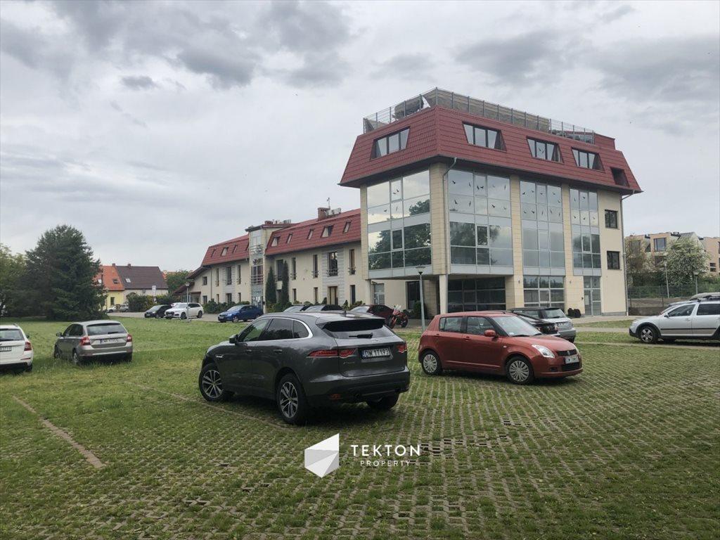 Lokal użytkowy na wynajem Wysoka, Chabrowa  1000m2 Foto 8