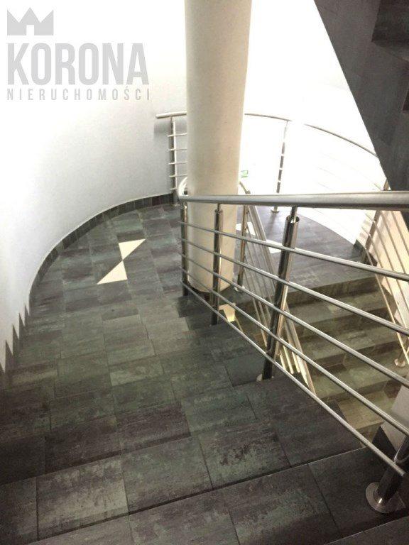 Lokal użytkowy na wynajem Białystok, Centrum  98m2 Foto 5