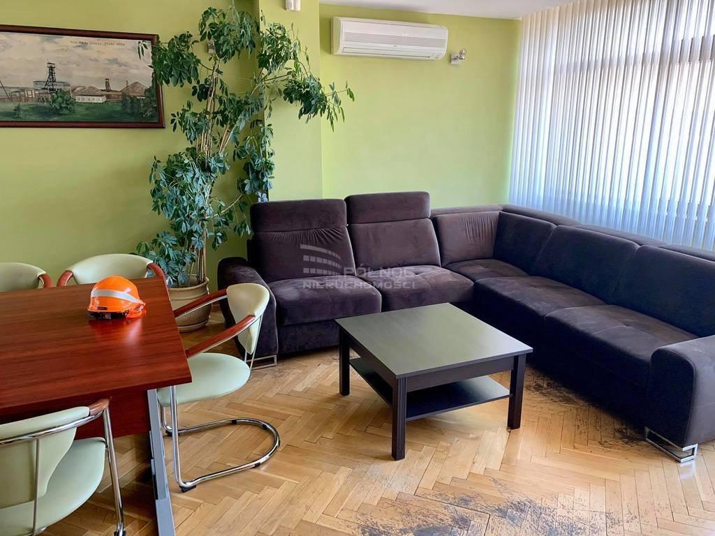 Lokal użytkowy na sprzedaż Stąporków, Górnicza  2566m2 Foto 4