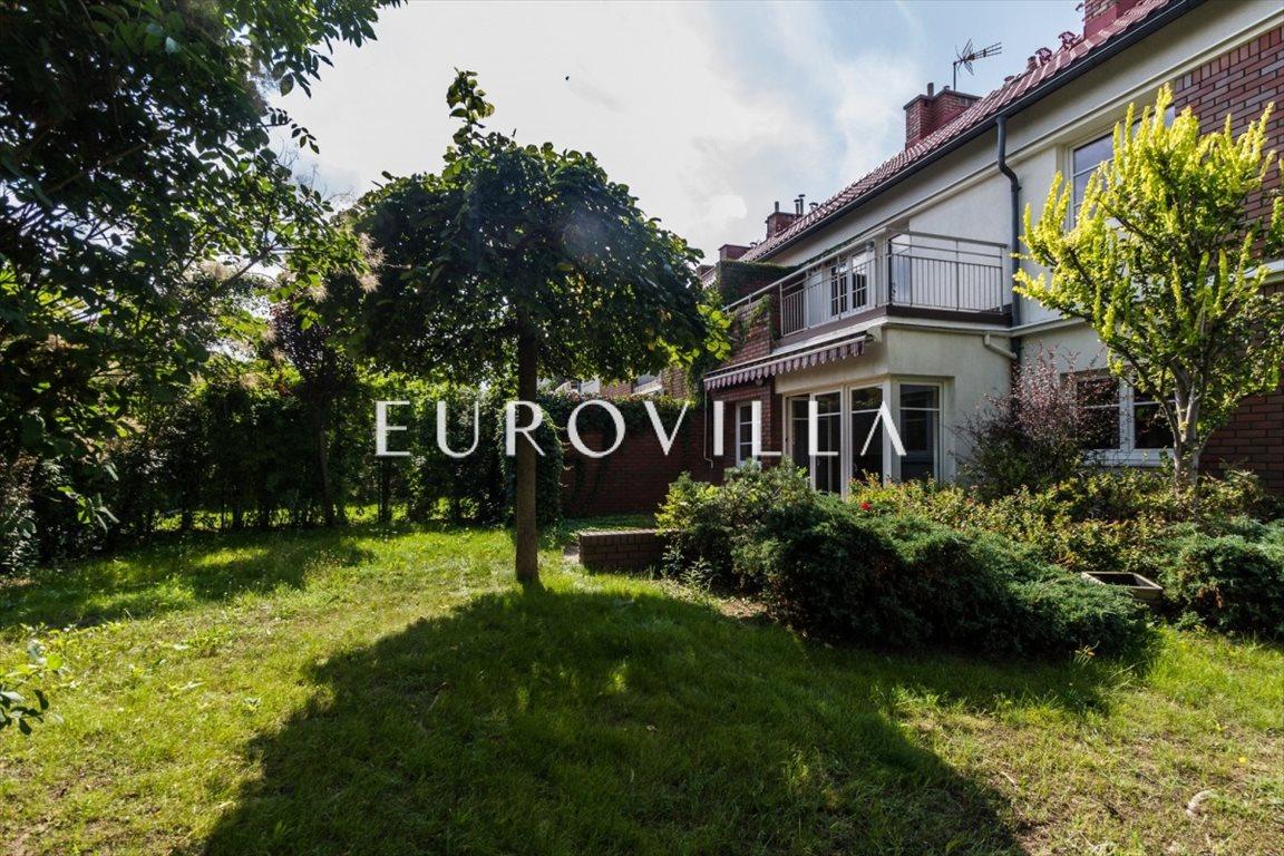 Dom na sprzedaż Konstancin-Jeziorna, Warszawska  180m2 Foto 10