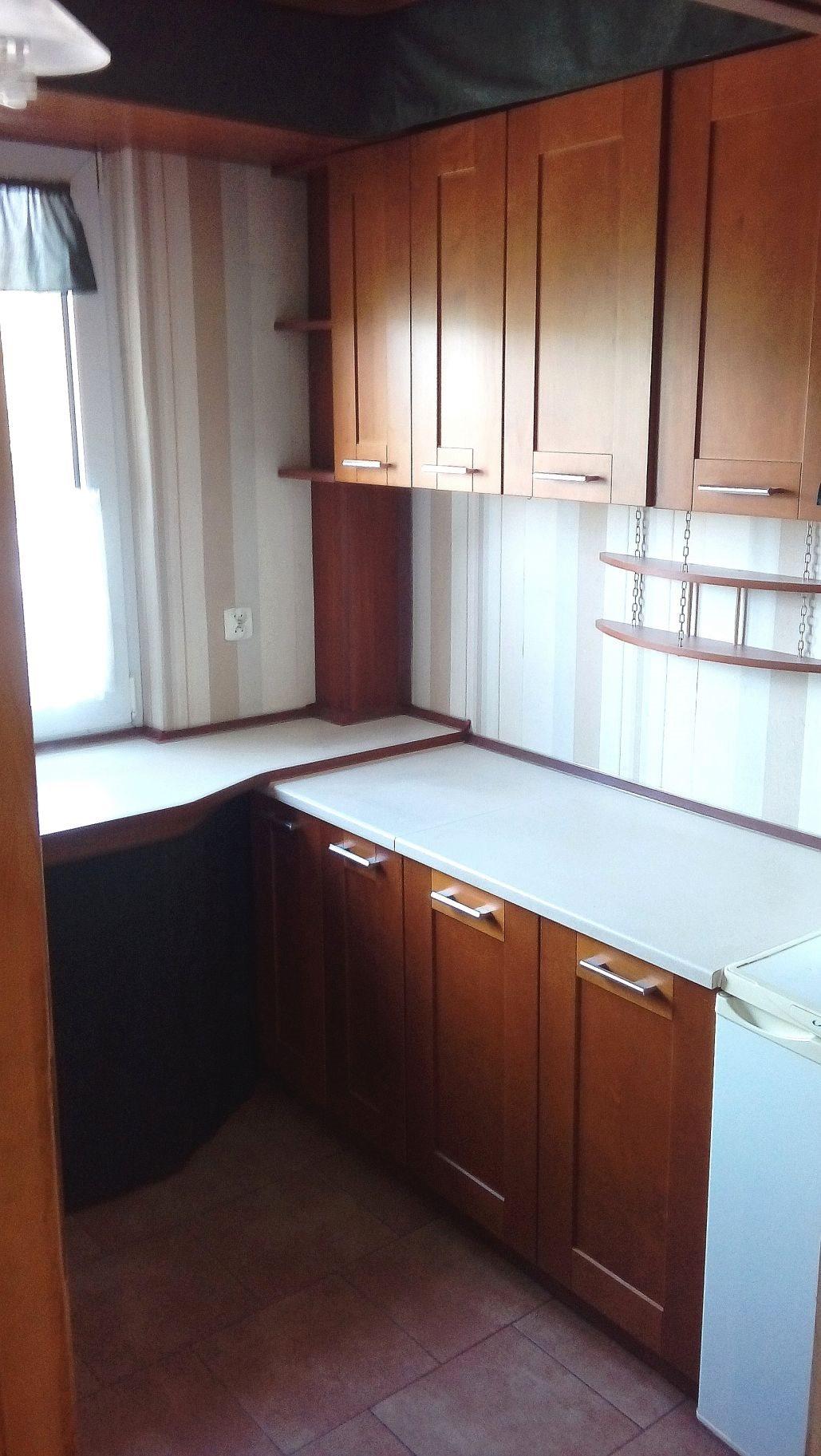 Mieszkanie trzypokojowe na sprzedaż Gliwice, Śródmieście  56m2 Foto 5