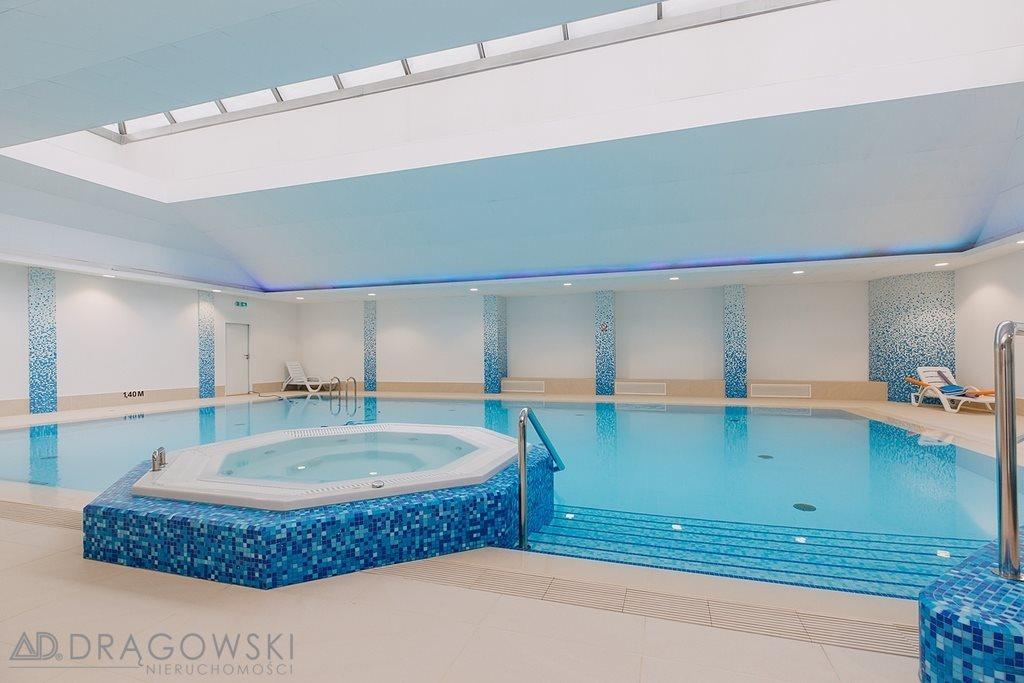 Mieszkanie na sprzedaż Warszawa, Mokotów, Ksawerów, Wielicka  332m2 Foto 4