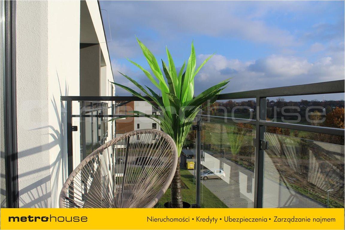 Mieszkanie dwupokojowe na sprzedaż Zabrze, Zabrze, Bocianów  40m2 Foto 13