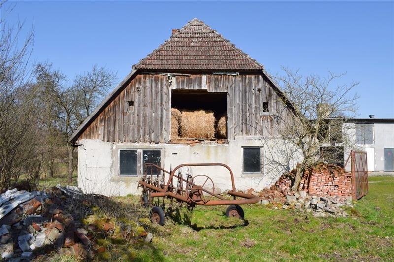 Dom na sprzedaż Karnieszewice, Karnieszewice  257m2 Foto 11