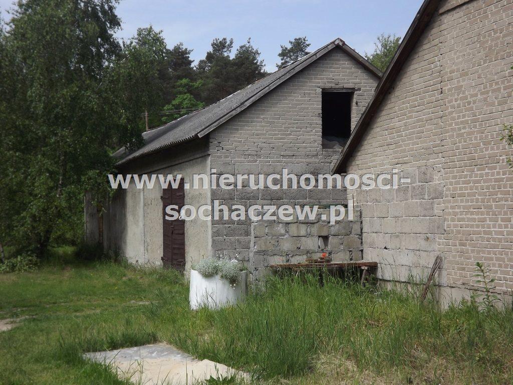 Dom na sprzedaż Wola Szydłowiecka  520m2 Foto 8
