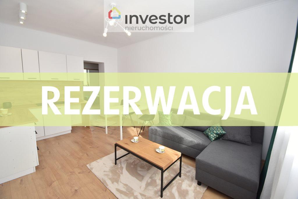 Mieszkanie trzypokojowe na sprzedaż Gliwice, Sośnica  48m2 Foto 1