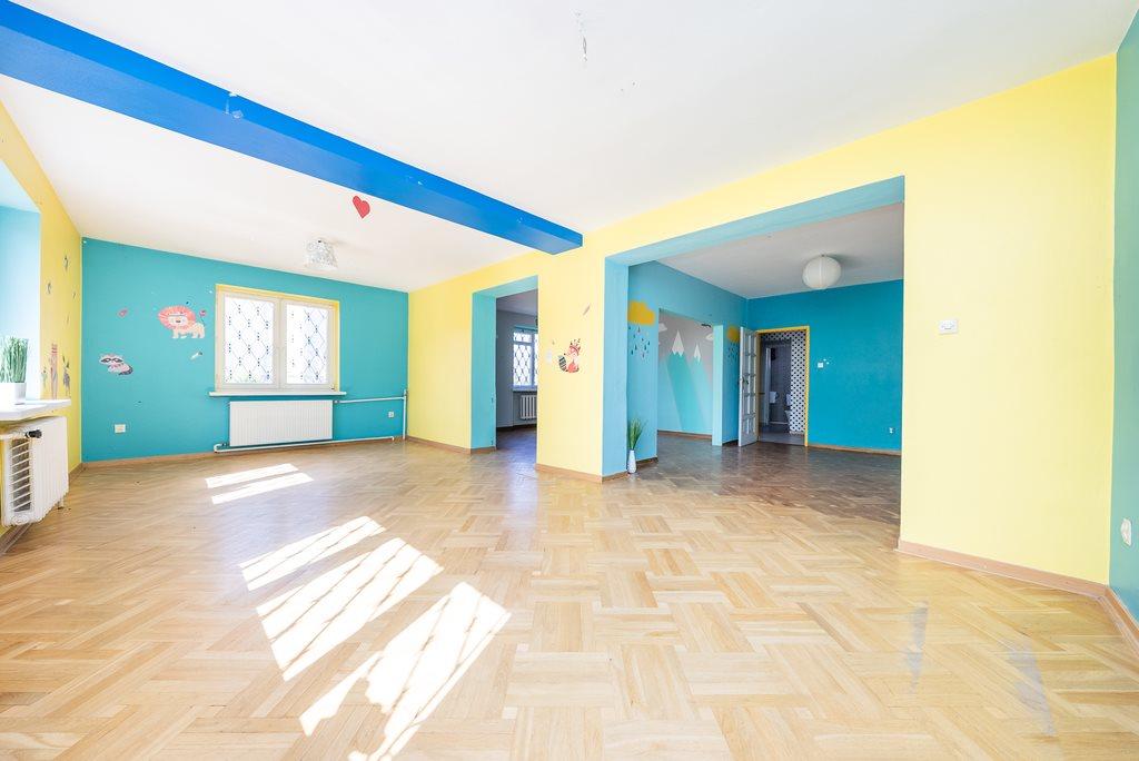 Dom na sprzedaż Warszawa, Białołęka, Dołowa  300m2 Foto 9