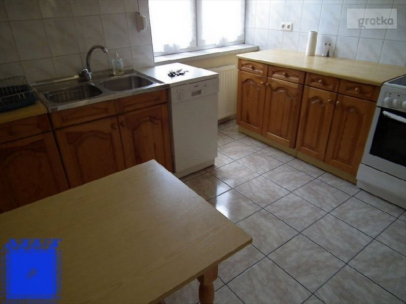 Dom na wynajem Gliwice, Stare Gliwice  160m2 Foto 5