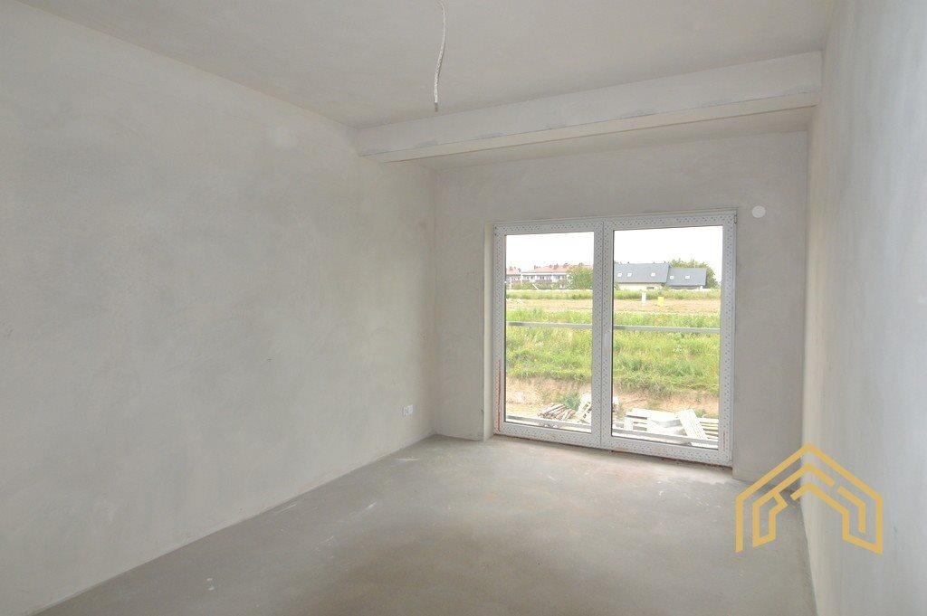 Dom na sprzedaż Rzeszów, Przybyszówka  111m2 Foto 4
