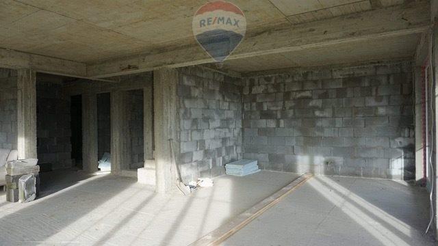 Dom na sprzedaż Bestwina  153m2 Foto 5