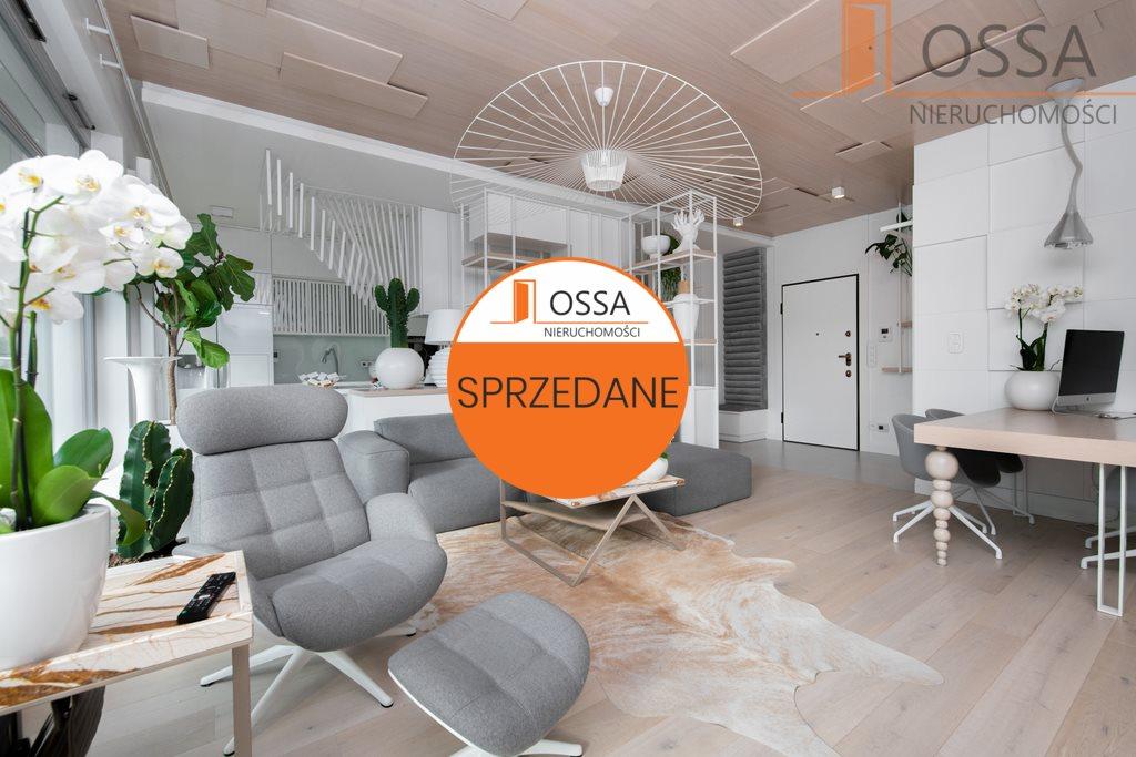 Mieszkanie czteropokojowe  na sprzedaż Gdańsk, Jelitkowo, Wypoczynkowa  125m2 Foto 4