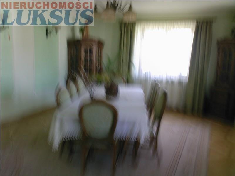Dom na sprzedaż Piaseczno, Zalesie Dolne  516m2 Foto 8