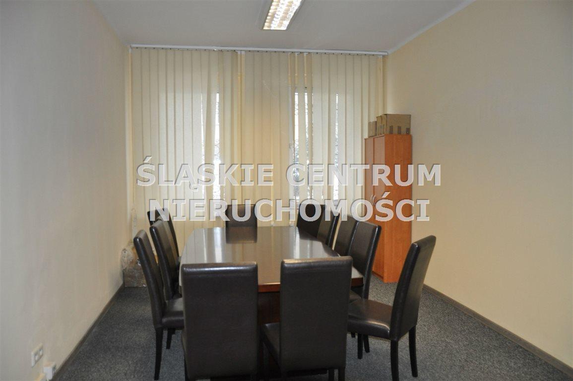 Lokal użytkowy na sprzedaż Katowice, Brynów, Gallusa  9898m2 Foto 9