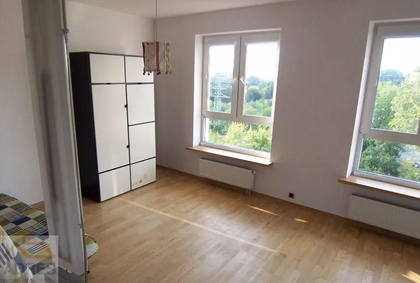 Mieszkanie trzypokojowe na wynajem Warszawa, Mokotów, Jana Pawła Woronicza  110m2 Foto 1