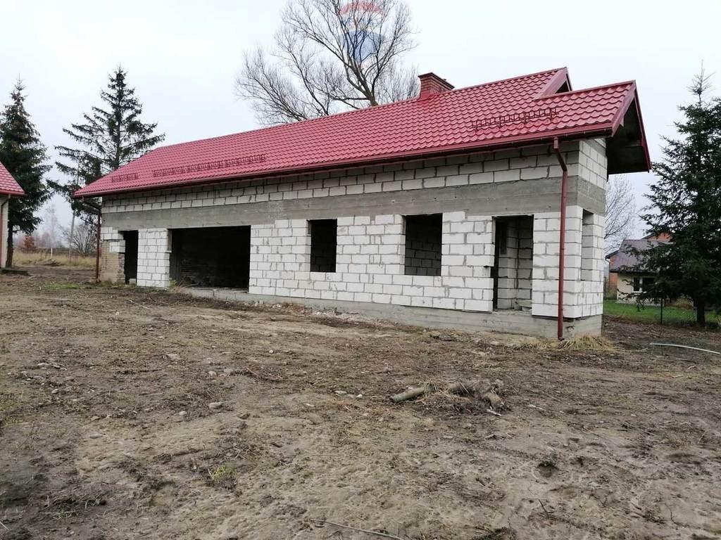 Działka rolna na sprzedaż Stanisławów  27590m2 Foto 2