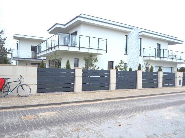 Dom na sprzedaż Ożarów Mazowiecki  200m2 Foto 1
