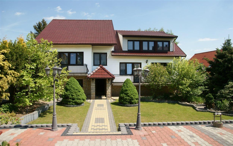 Dom na sprzedaż Węgrzce  360m2 Foto 3