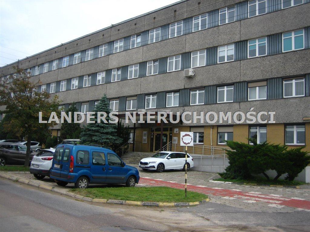Lokal użytkowy na wynajem Łódź, Wieniawskiego  25m2 Foto 1