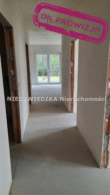 Mieszkanie trzypokojowe na sprzedaż Katowice, Kostuchna, Bażantowo  85m2 Foto 1