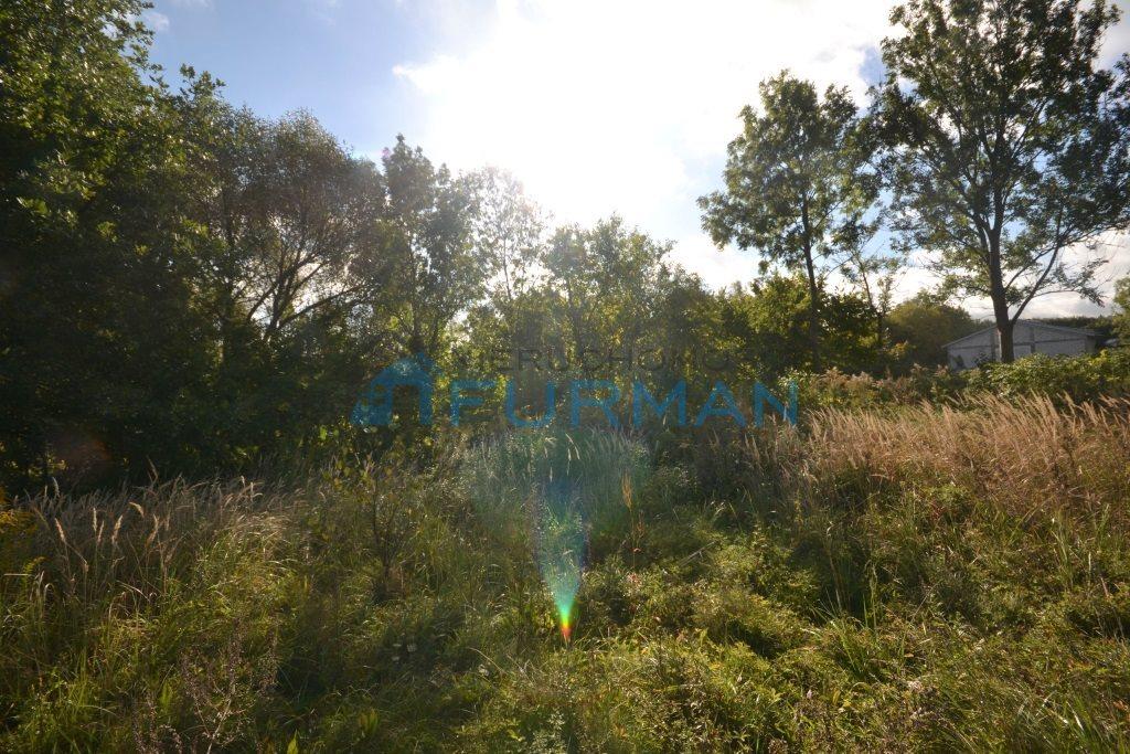 Działka inna na sprzedaż Radosiew  2155m2 Foto 8