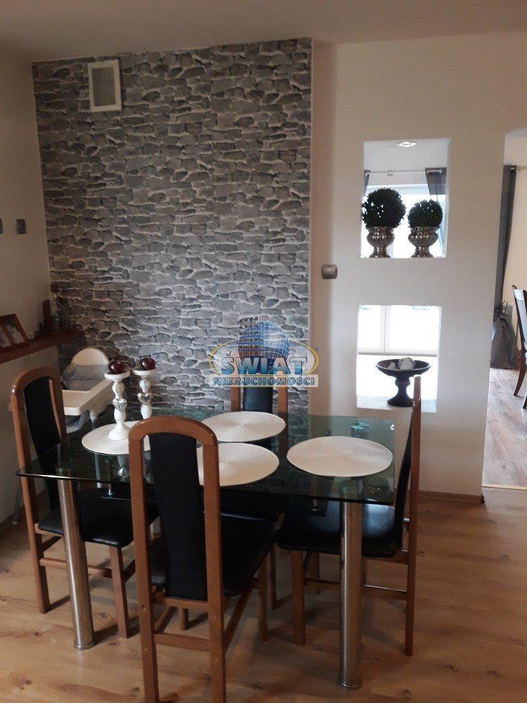 Dom na sprzedaż Brzeziny  134m2 Foto 9