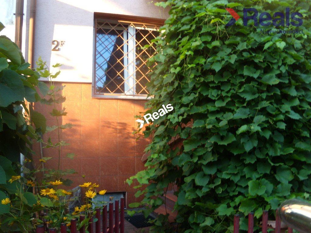 Dom na sprzedaż Kobyłka  196m2 Foto 2