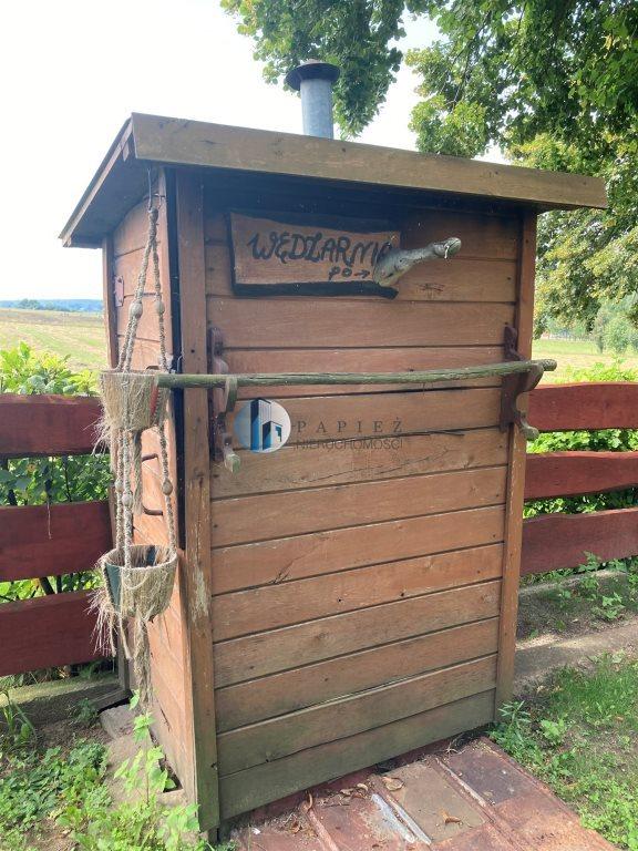 Dom na sprzedaż Kraśniany  80m2 Foto 8