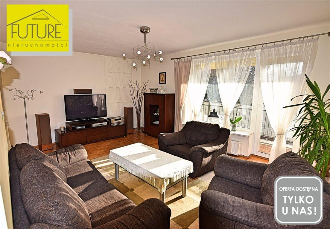Dom na sprzedaż Elbląg, Generała Józefa Bema  475m2 Foto 5