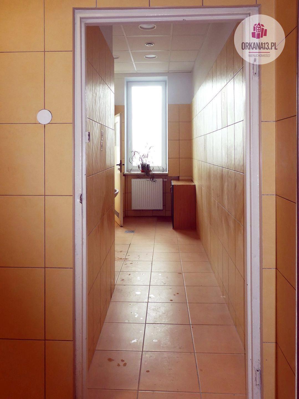 Lokal użytkowy na wynajem Olsztyn, ul. Lubelska  23m2 Foto 5