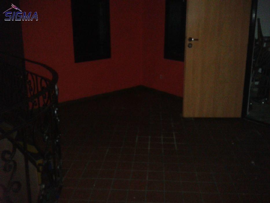 Lokal użytkowy na wynajem Bytom, Centrum, Dworcowa  150m2 Foto 4