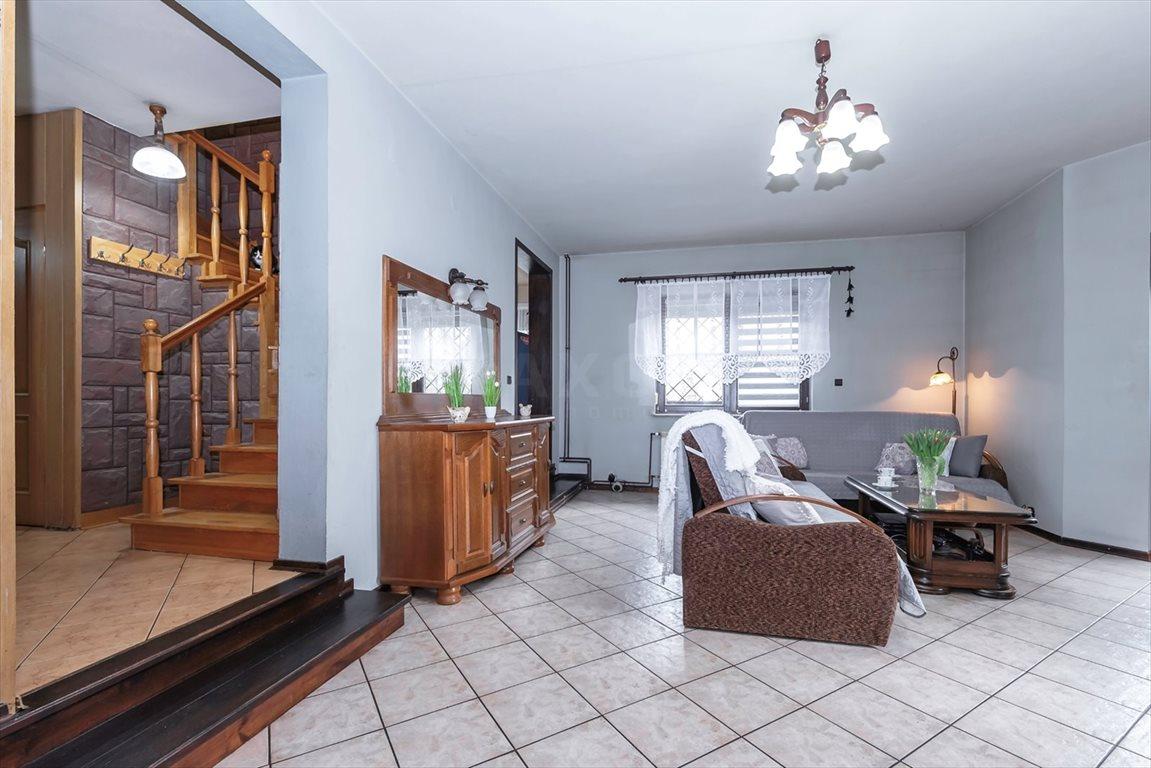 Dom na sprzedaż Laskowizna  165m2 Foto 2