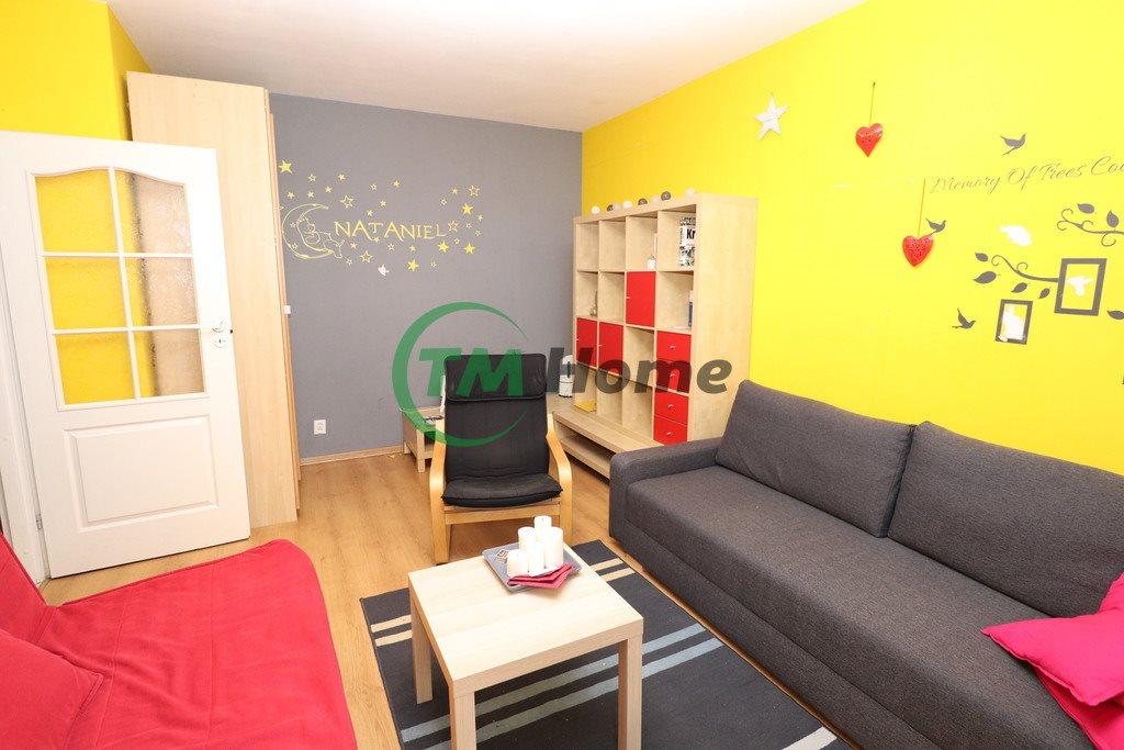 Mieszkanie dwupokojowe na sprzedaż Warszawa, Białołęka, Tarchomin, Odkryta  44m2 Foto 3