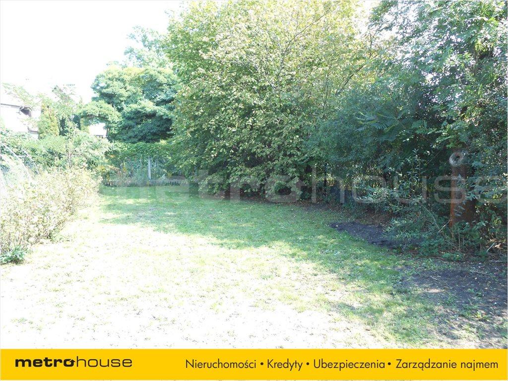 Działka rolna na sprzedaż Skierniewice, Skierniewice  800m2 Foto 4