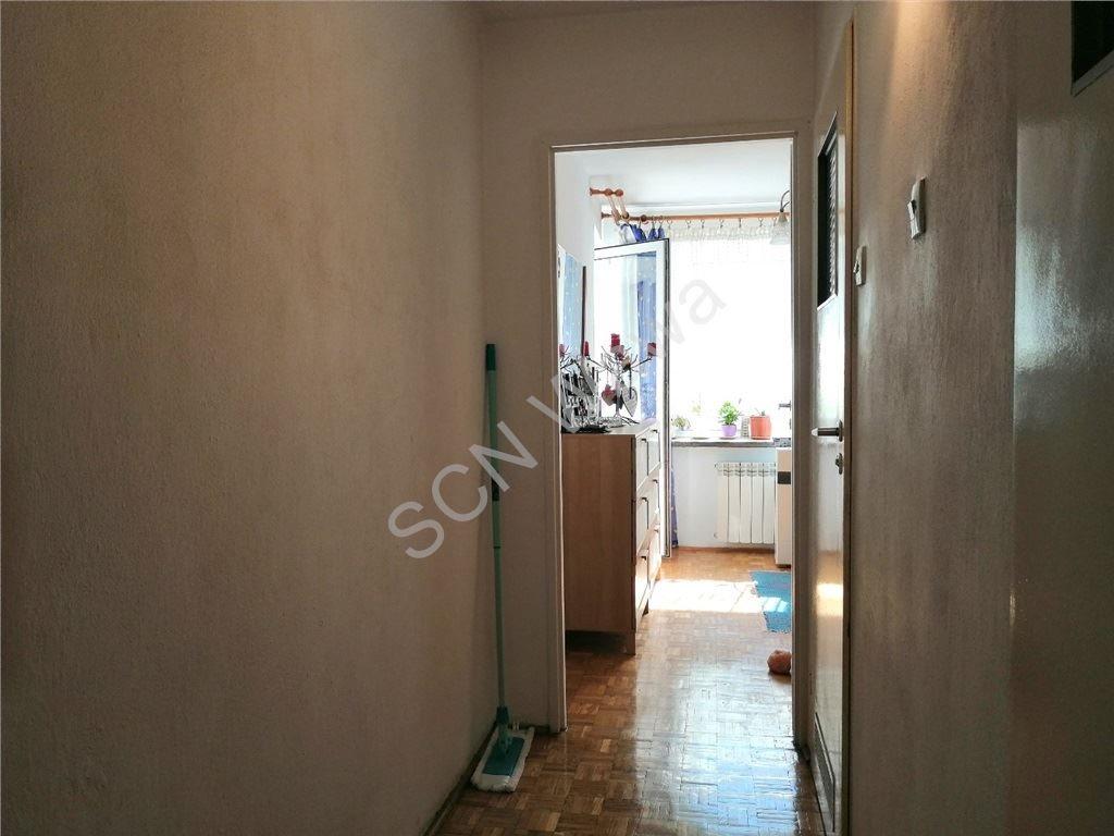 Mieszkanie czteropokojowe  na sprzedaż Warszawa, Praga-Północ, Środkowa  74m2 Foto 10