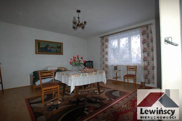 Dom na sprzedaż Małocice, Wojska Polskiego  180m2 Foto 5