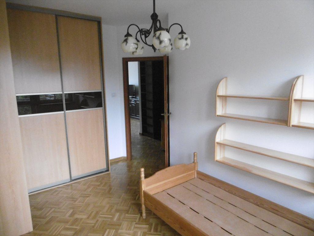 Mieszkanie dwupokojowe na sprzedaż Józefosław, Kwadratowa  49m2 Foto 10