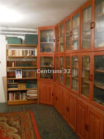 Dom na sprzedaż Otwock, Świder  640m2 Foto 2