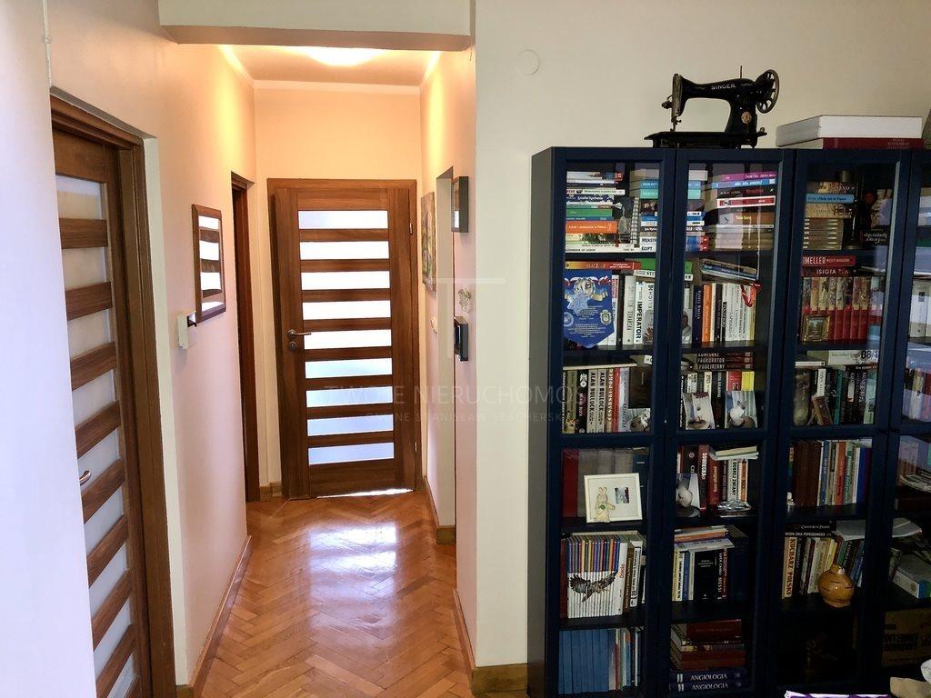 Dom na sprzedaż Nieporęt  372m2 Foto 9