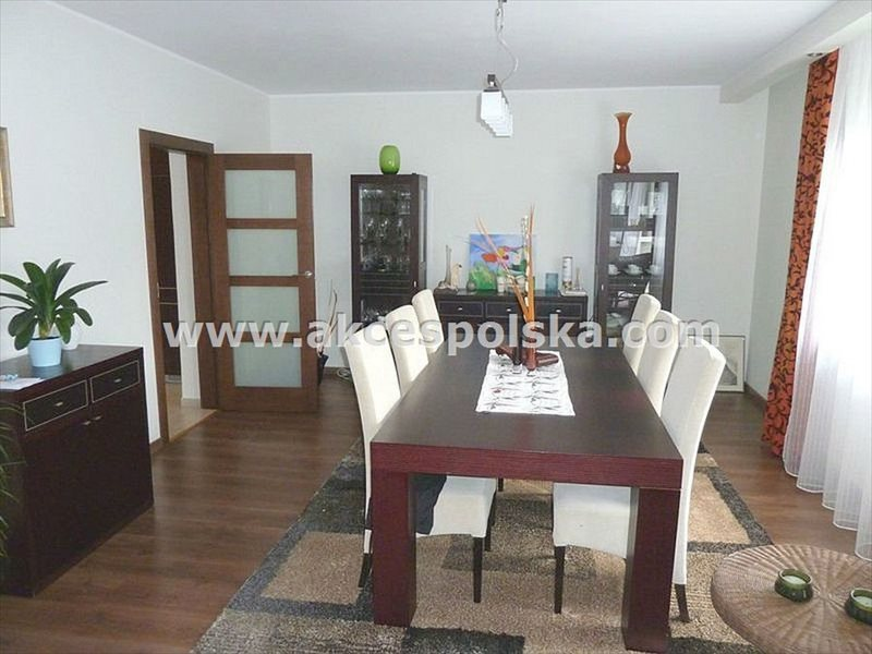 Dom na sprzedaż Ursynów, Imielin Stary  286m2 Foto 4