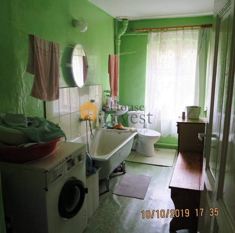 Lokal użytkowy na sprzedaż Legnica, Działkowa  360m2 Foto 9
