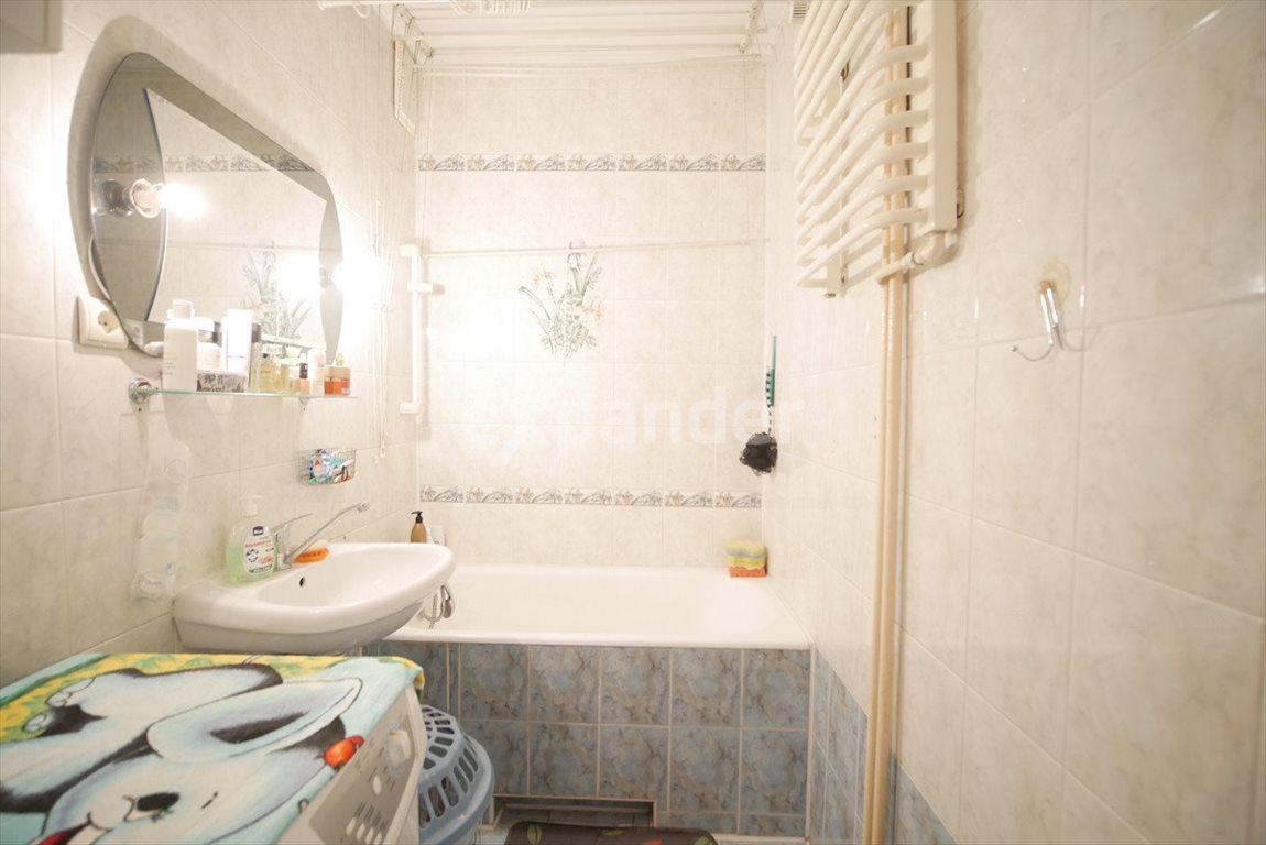 Mieszkanie trzypokojowe na sprzedaż Rzeszów, Miłocińska  64m2 Foto 5