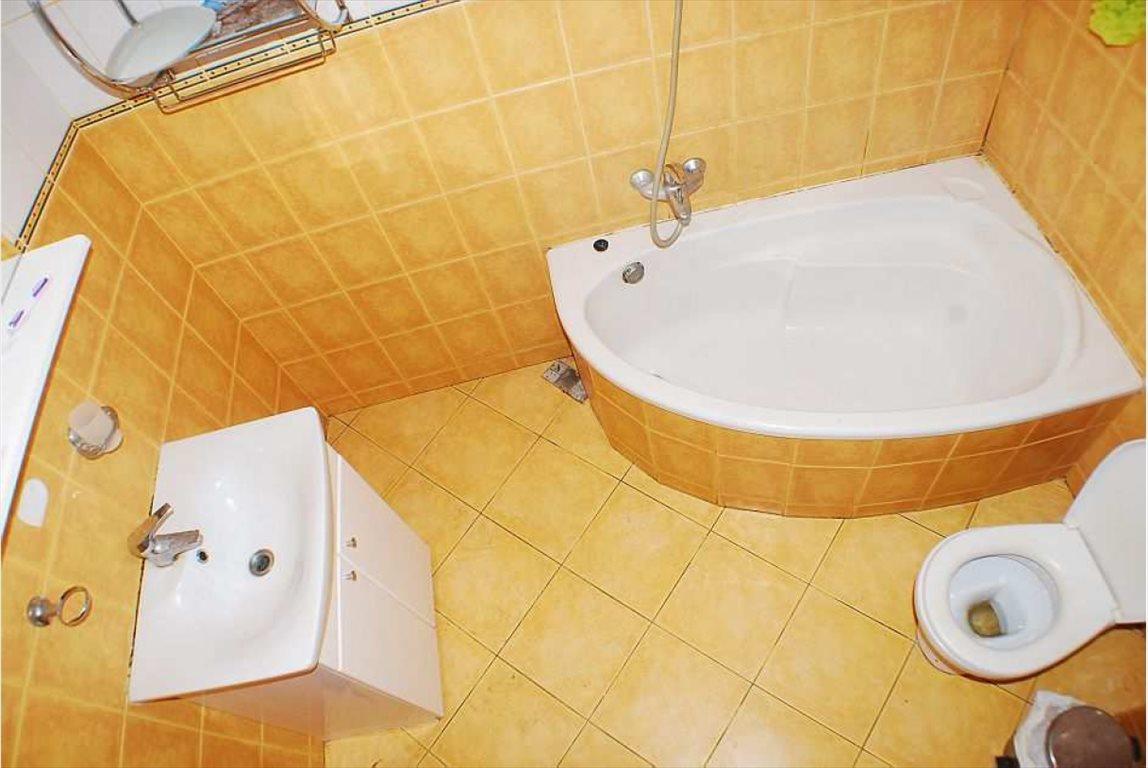 Dom na sprzedaż Kiełczów, Słowicza 8  140m2 Foto 2