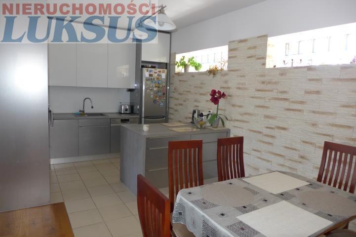 Dom na sprzedaż Konstancin Jeziorna, Konstancin Jeziorna  230m2 Foto 6