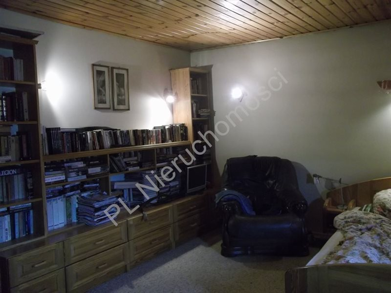 Lokal użytkowy na sprzedaż Grodzisk Mazowiecki  280m2 Foto 3