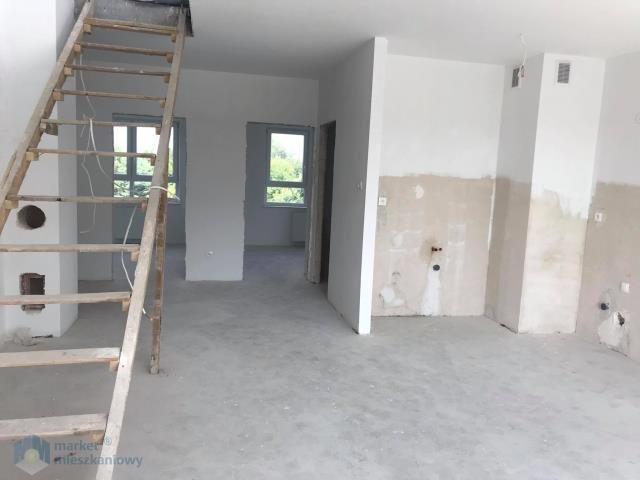 Mieszkanie czteropokojowe  na sprzedaż Konstancin-Jeziorna, Warszawska  120m2 Foto 5