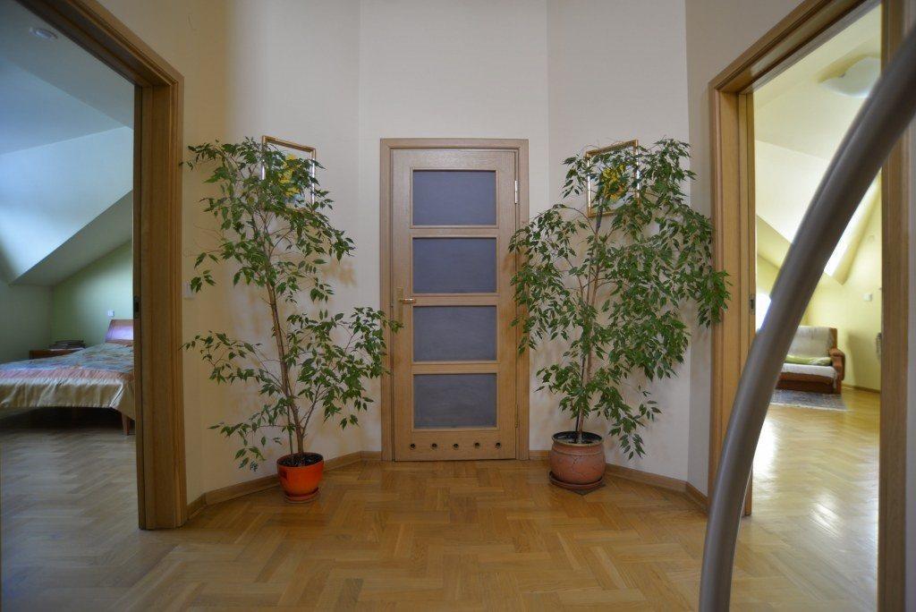 Dom na sprzedaż Kielce, Dąbrowa, Brandta  269m2 Foto 9