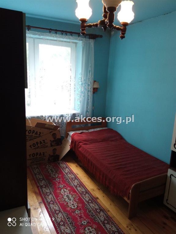 Dom na sprzedaż Warszawa, Wawer, Marysin Wawerski  300m2 Foto 3