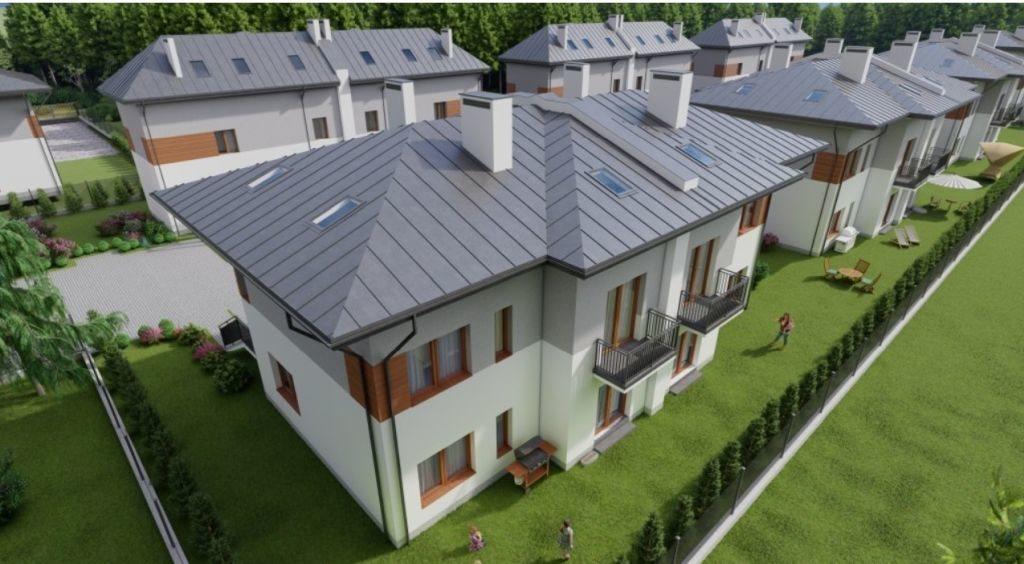 Mieszkanie czteropokojowe  na sprzedaż Marki, Wesoła  100m2 Foto 6
