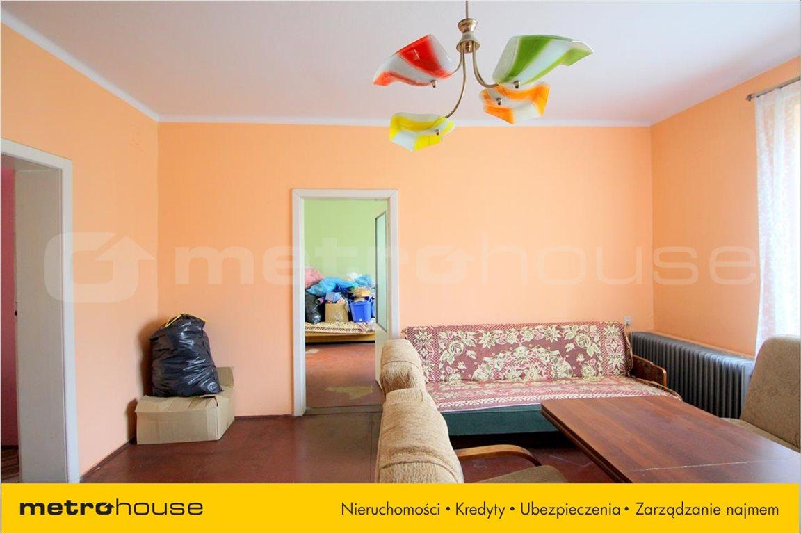 Dom na sprzedaż Pabianice, Piaski  64m2 Foto 9