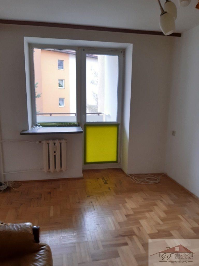 Mieszkanie na sprzedaż Przemyśl, Lwowska  91m2 Foto 9
